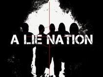 A Lie Nation