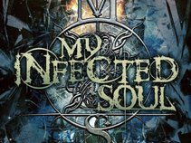 My infected soul