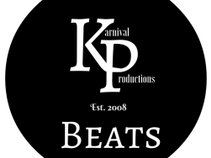 KP_Beats