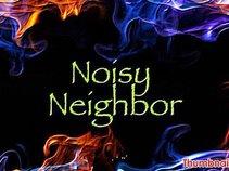 Noisy_Neighbor