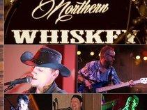 Northern Whiskey