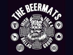 The BeerMats Irish Folk & Ballads