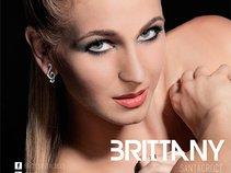 Brittany Santacroce