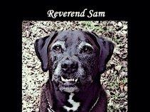 Reverend Sam & Reverb Deluxe