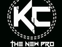 KCTheNewPro