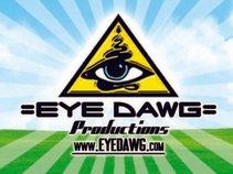 Eye Dawg