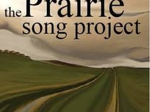 The Prairie Song Project