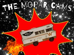 The Mopar Cams