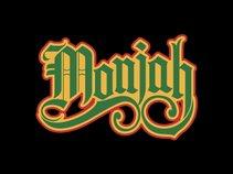 Monjah