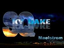 Sky Quake