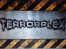 TERRORPLEX