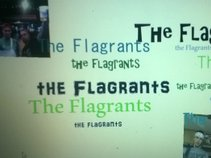 The Flagrant's