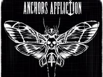Anchors Affliction