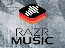RAZRmusic