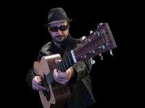 JOHN CALDERA - johncalderamusic@gmail.com