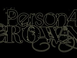 Image for Persona Crown