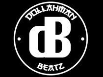 Dollahman BeatZ