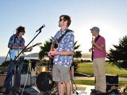 Image for shane stoneman band