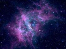 Cosmic Flash Music