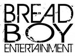 Bread Boy Entertainment