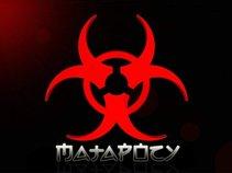 Matapocy  Crew