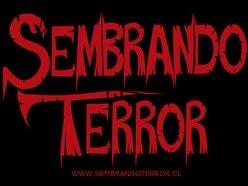 Sembrando Terror