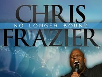 Chris Frazier