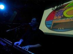 Image for Evan Stone  [piano rock]