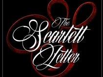 The Scarlett Letter (Official)