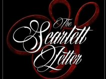 The Scarlett Letter (Official)