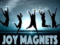 Joy Magnets