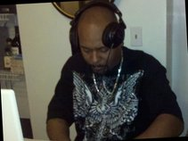 DJ Cut'n Nice /Recordings