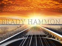 Brady Hammon