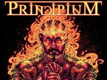 Principium