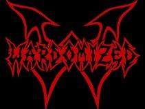 Wardomized