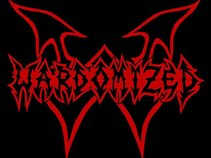 Wardomized