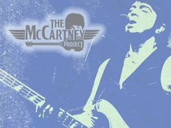 Image for The McCartney Project