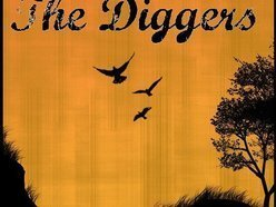 Image for The Diggers