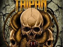 Taipan Project