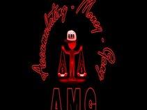 AmG (Accumulating Money GanG)