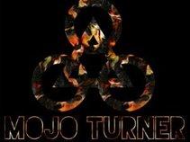 Mojo Turner