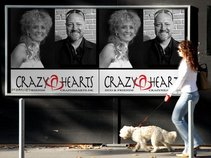Crazy Hearts Denmark