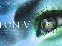 Leon V