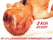 Jack Jerry