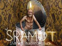 Sramot