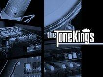 The Tonekings