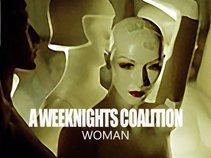 A Weeknights Coalition