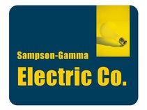 Sampson-Gamma Electric Company
