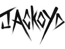 JackOyd