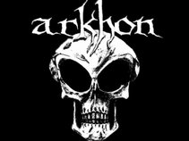 ARKHON